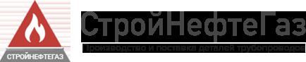 https://sng2000.ru/katalog/zapornaya-armatura/sharovye-krany/s-ruchnym-upravleniem/